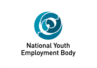 National Youth Employment Body